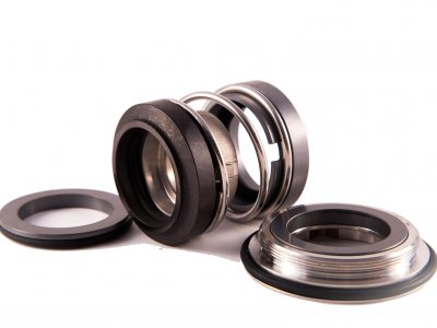Mechanical Seals for OEM
